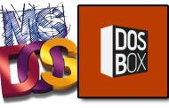 برنامج DOSBox يعود بك إلى زمن الدوس الجميل