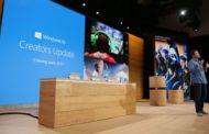 ماذا قدمت مايكروسوفت في مؤتمر ٢٦ أكتوبر ٢٠١٦؟