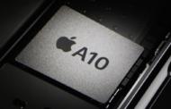 معالج الآيفون7 (A10 Fusion) و منافسوه