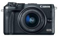 كانون تستبدل كاميرا المررلس M3 بنسخة محسنة