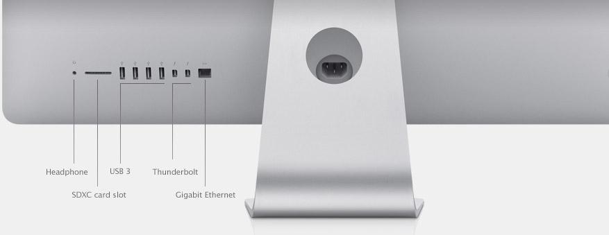 sp667_imac-27inch_late2012_ports