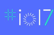 ملخص مؤتمر جوجل I/O 2017