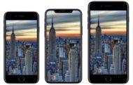 تسرب النسخة الذهبية من نظام iOS يكشف المزيد حول الإًصدارة الخاصة من آيفون