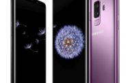 سامسونغ تكشف عن هاتفيها الجديدين إس٩ و إس٩ بلاس