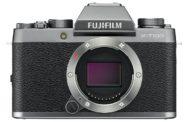شركة فوجي فيلم تكشف عن أحدث كاميراتها X-T100