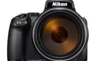 نيكون تكشف عن كاميرتها الجديدة من فئة سوبر زووم Coolpix P1000