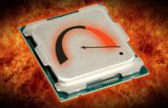ما هي تقنية الخنق الحراري (Thermal Throttling)؟