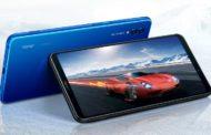 الهاتف الجديد Honor Note 10.. مميزات عالية بسعر ممتاز