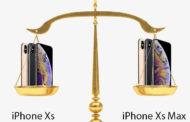 دليلك لاختيار جهاز آيفون لعام ٢٠١٨م- الجزء الأول