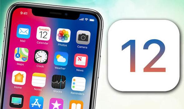 نظام أبل iOS 12.. ما الجديد؟ و هل يستحق الإنتقال إليه؟