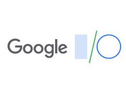 جوجل تعقد مؤتمرها السنوي للمطورين و تعلن عن هواتف جديدة
