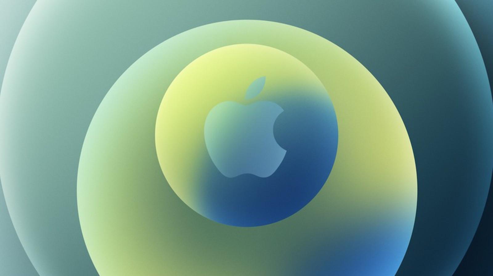 أبل تكشف عن سلسلة هواتف آيفون لعام ٢٠٢٠