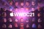 ملخص مؤتمر أبل للمطورين WWDC 2021